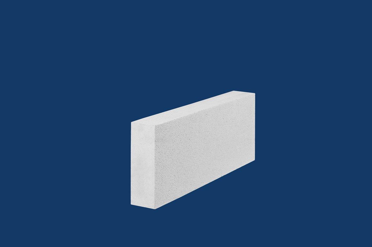 Producent betonu komórkowego