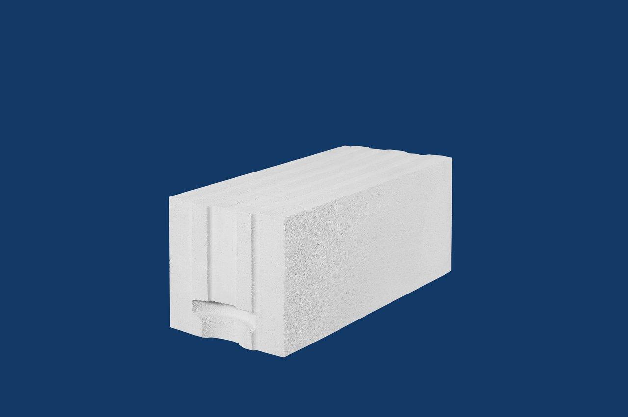 Bloczki beton komórkowego producent